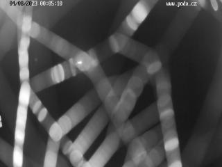 Vysočina Aréna, stadion, Nové Město na Moravě
